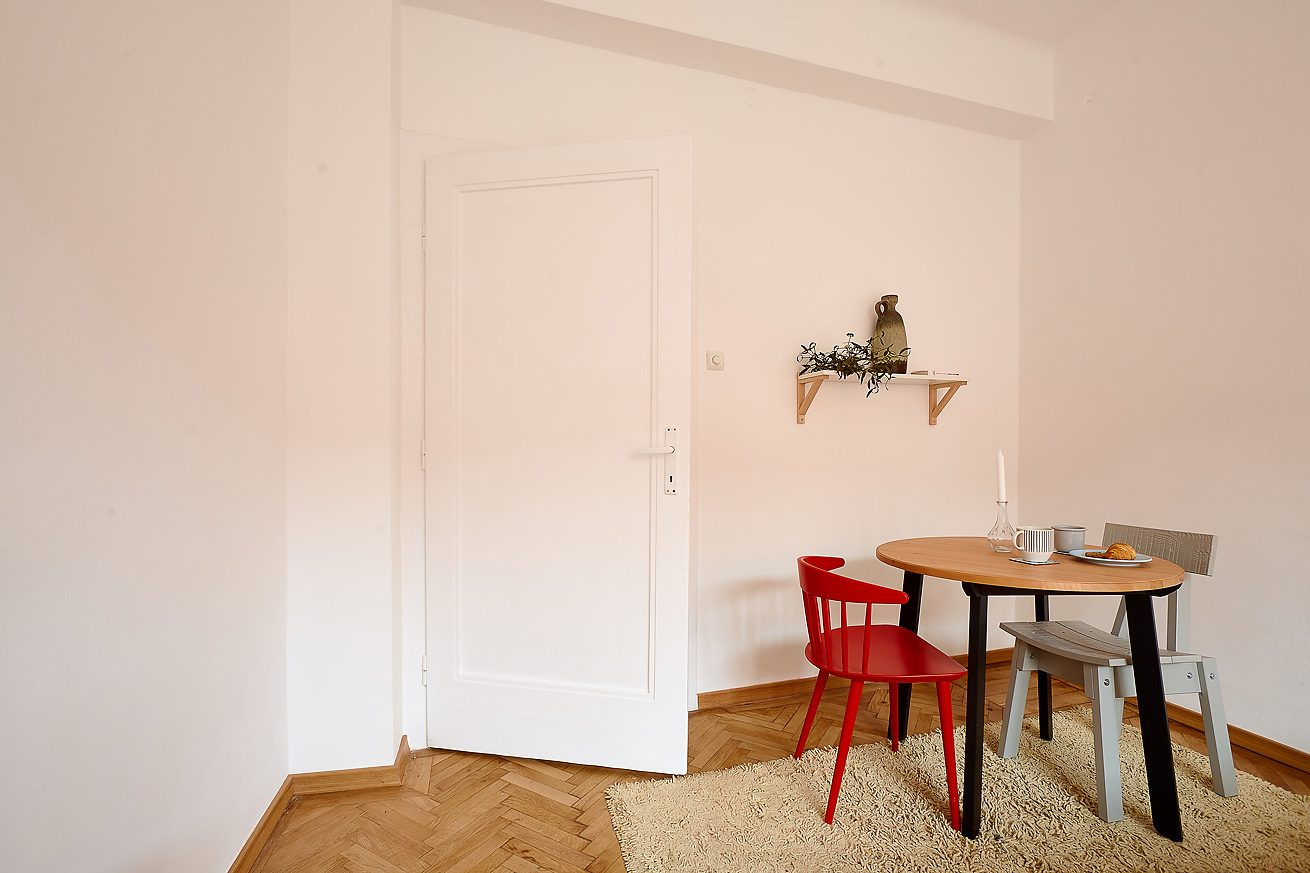 fotografii-apartamente-airbnb-regim-hotelier-Apollonia Hirscher-Brasov-05