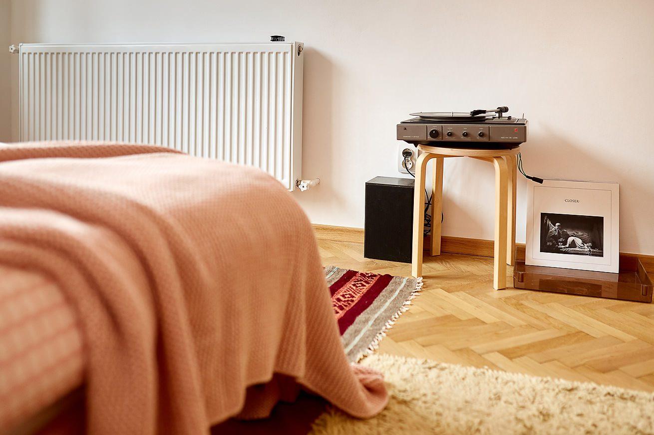 fotografii-apartamente-airbnb-regim-hotelier-Apollonia Hirscher-Brasov-06