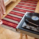 fotografii-apartamente-airbnb-regim-hotelier-Apollonia Hirscher-Brasov-07