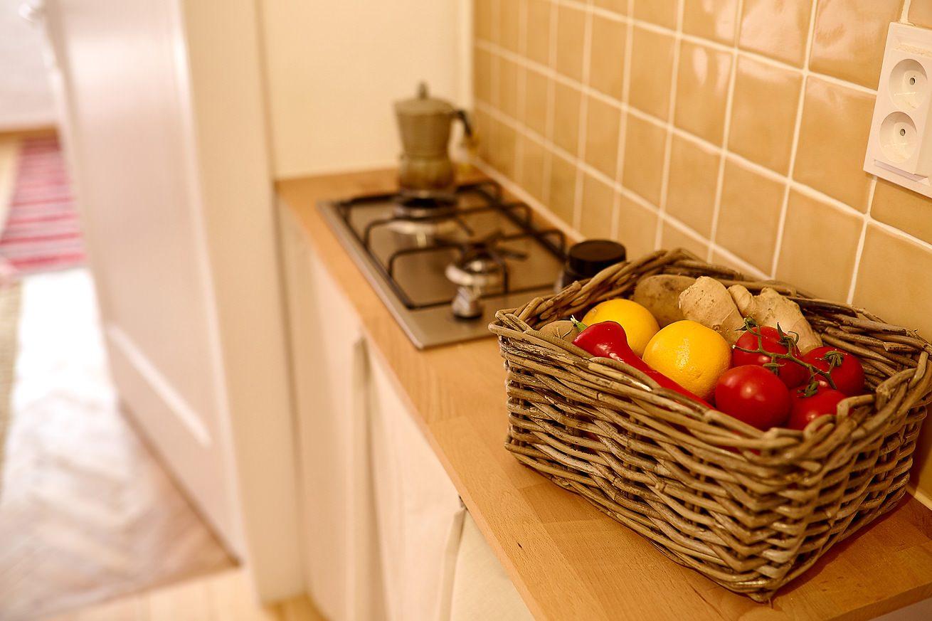 fotografii-apartamente-airbnb-regim-hotelier-Apollonia Hirscher-Brasov-09
