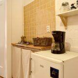 fotografii-apartamente-airbnb-regim-hotelier-Apollonia Hirscher-Brasov-10