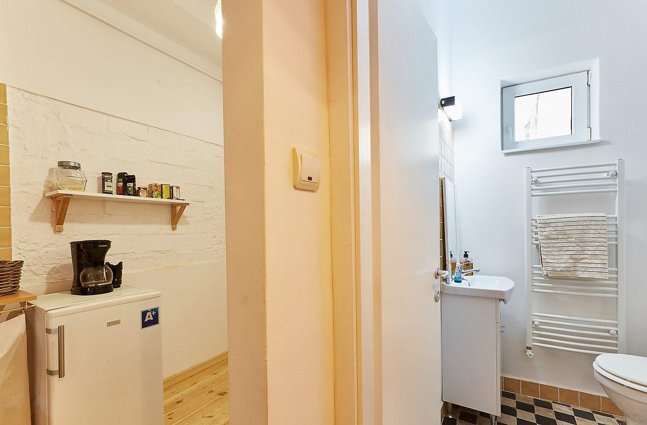 fotografii-apartamente-airbnb-regim-hotelier-Apollonia Hirscher-Brasov-11