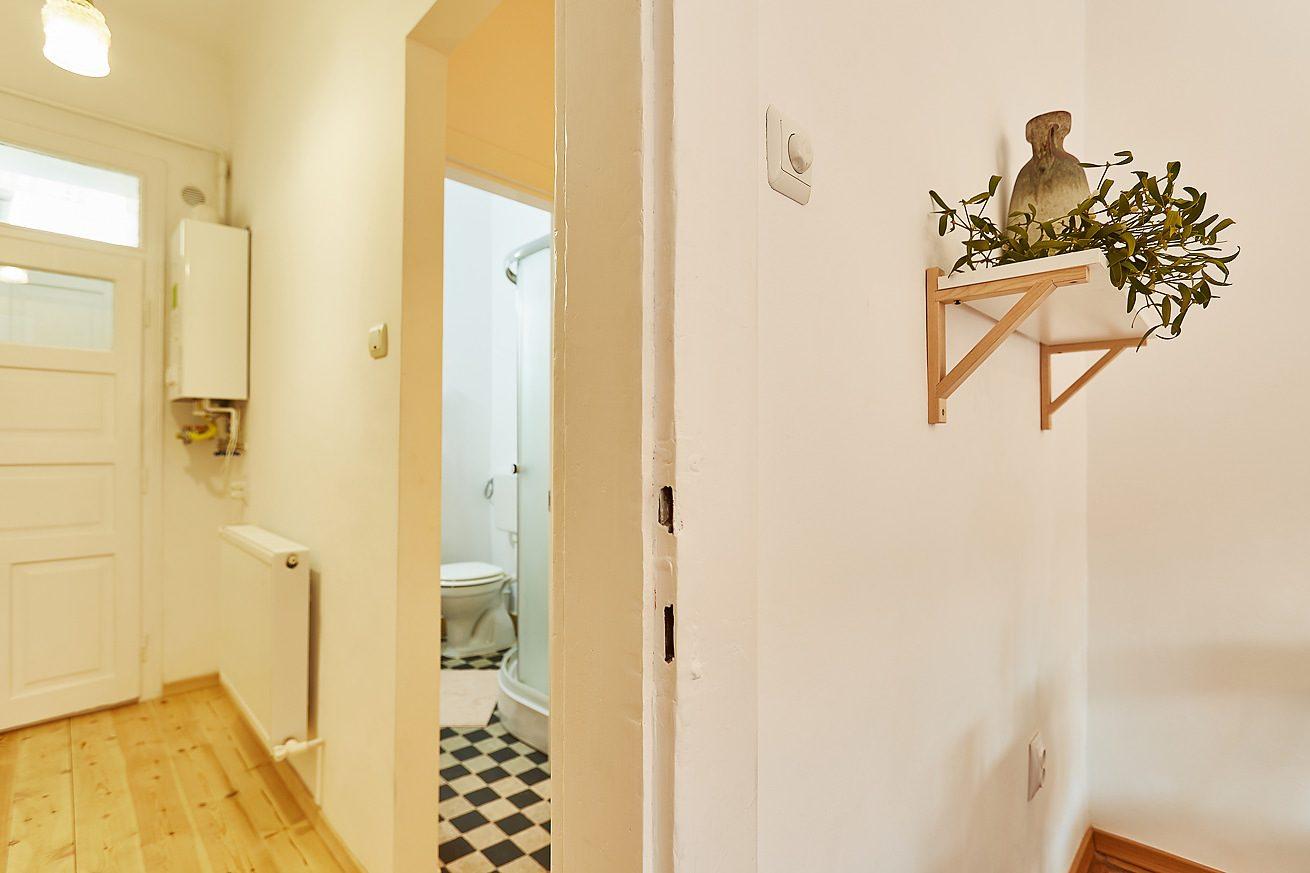 fotografii-apartamente-airbnb-regim-hotelier-Apollonia Hirscher-Brasov-12