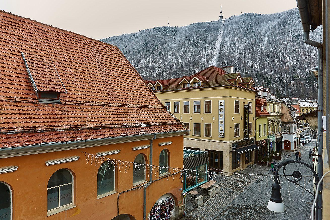 fotografii-apartamente-airbnb-regim-hotelier-Apollonia Hirscher-Brasov-13