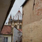 fotografii-apartamente-airbnb-regim-hotelier-Apollonia Hirscher-Brasov-14