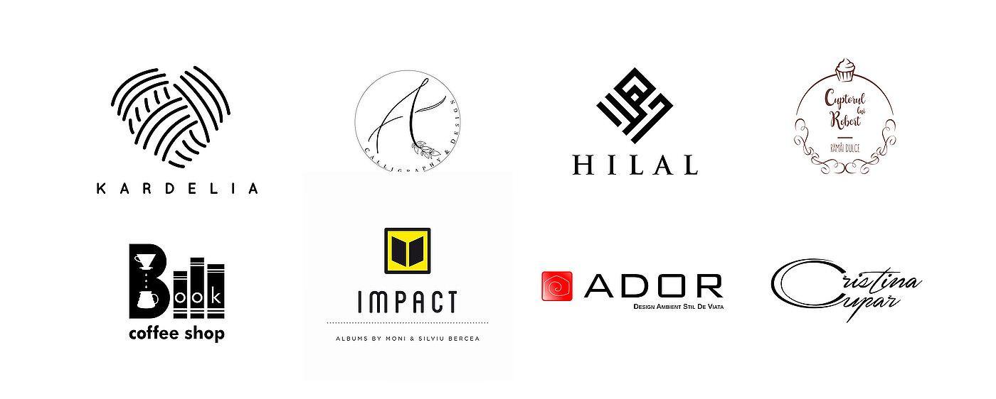 Clienți și parteneri in fotografia de produs pe fundal alb și lifestyle