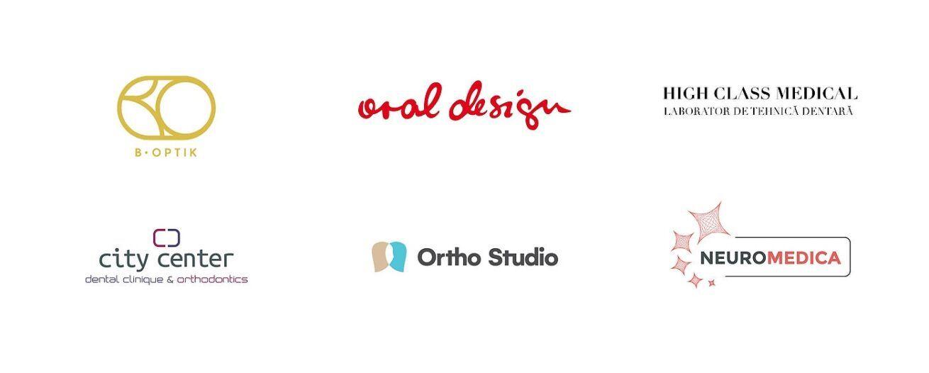 05_clinici medicale_banner-logo-fotograf-danmalureanu