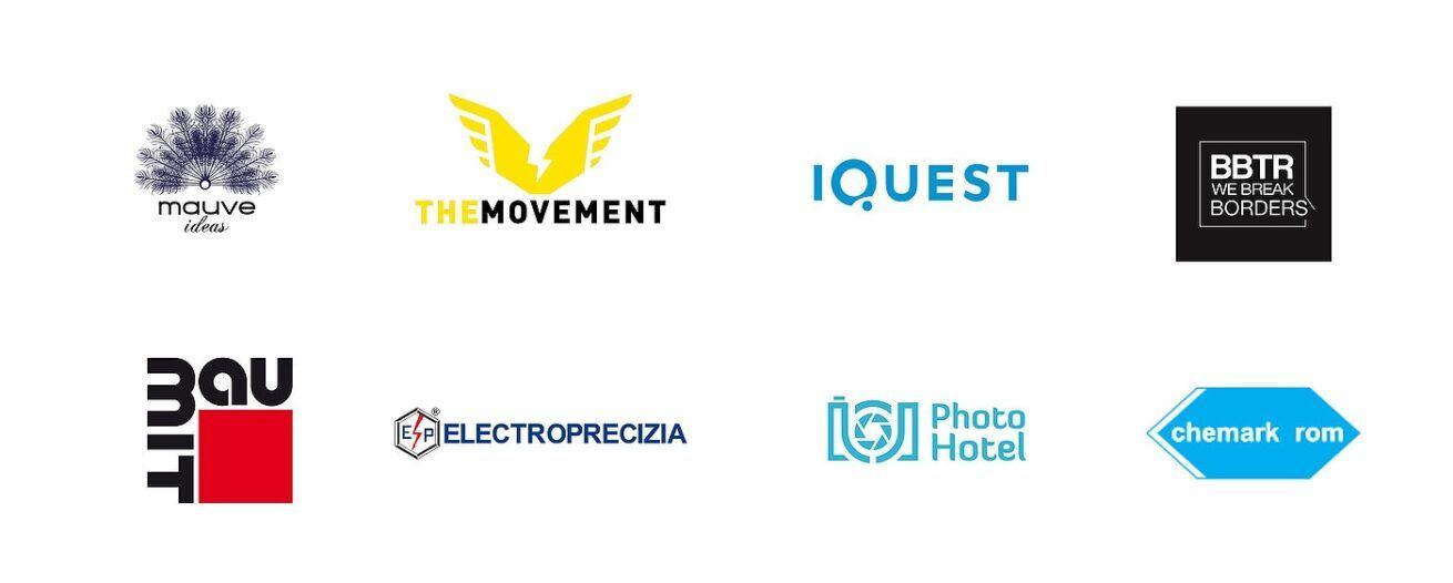 06_corporate_banner-logo-fotograf-danmalureanu