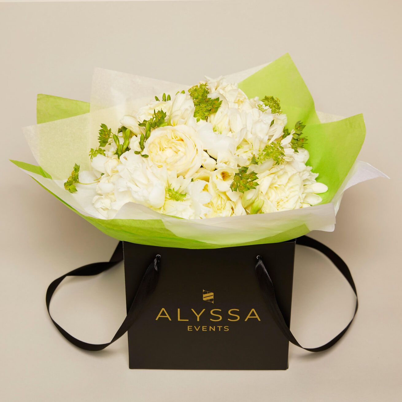 Fotografie de produs în studio cutie flori Alyssa Events-Dan Malureanu-01