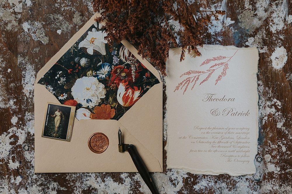Fotografie de produs-styling-Amalia Calligraphy-fotograf-dan malureanu-0021
