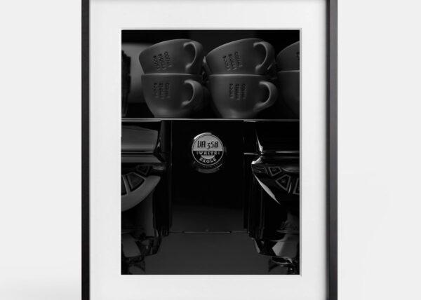 cesti cafea expresor